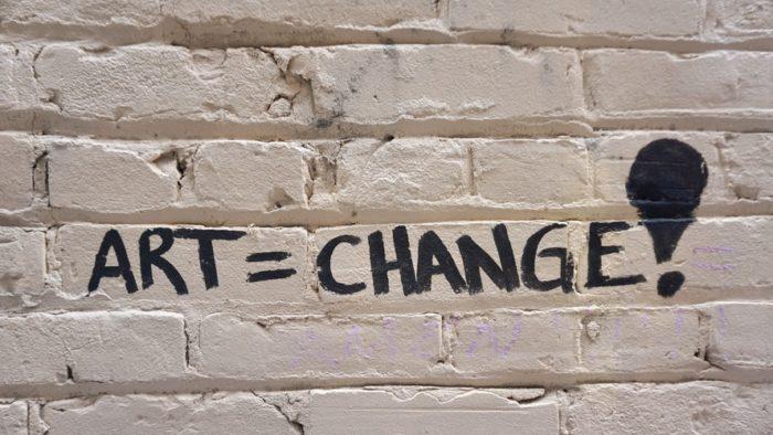 artchange