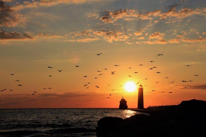lighthouse_zakat