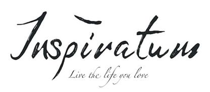 INSPIRATUM